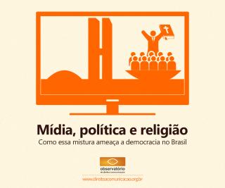 MídiaPoliticaReligião_Facebook