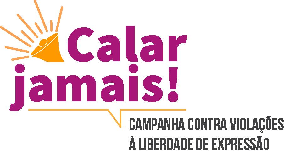 LogoCalarjamais-1
