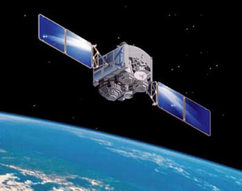 satelite48265