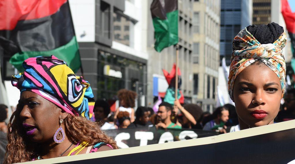 Créditos:  Rovena Rosa/Agência Brasil