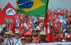 Créditos: Fabio Rodrigues Pozzebom/Agência Brasil