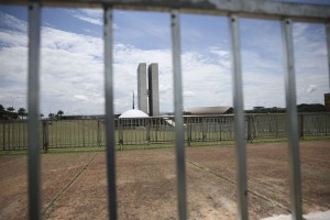 Créditos: José Cruz/Agência Brasil